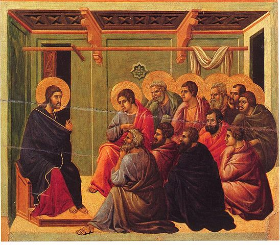 548px-christ_taking_leave_of_the_apostles_duccio-1308-1311