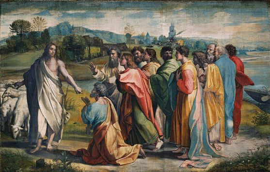 640px-va_-_raphael_christs_charge_to_peter_1515