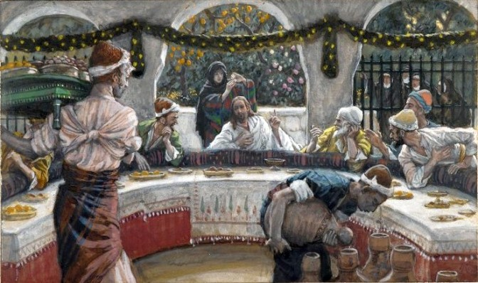 brooklyn_museum_-_the_meal_in_the_house_of_the_pharisee_le_repas_chez_le_pharisien_-_james_tissot_-_overall