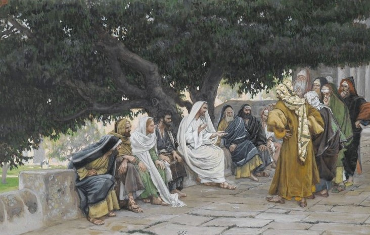 james-tissot-no-restrictions-or-public-domain-via-wikimedia-commons-pharisees