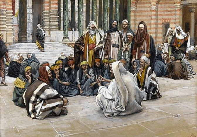 james-tissot-no-restrictions-or-public-domain-via-wikimedia-commons