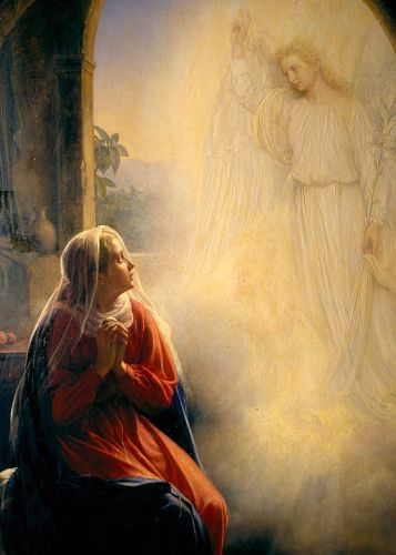 512px-carl_heinrich_bloch_-_the_annunciation