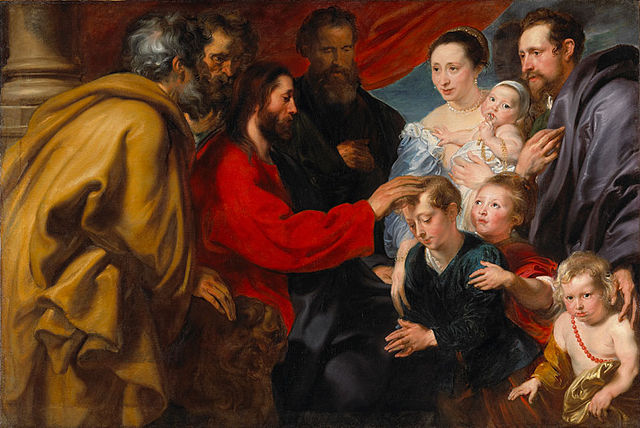 640px-anthony_van_dyck_-_suffer_little_children_to_come_unto_me2c_c-_1618e2809320