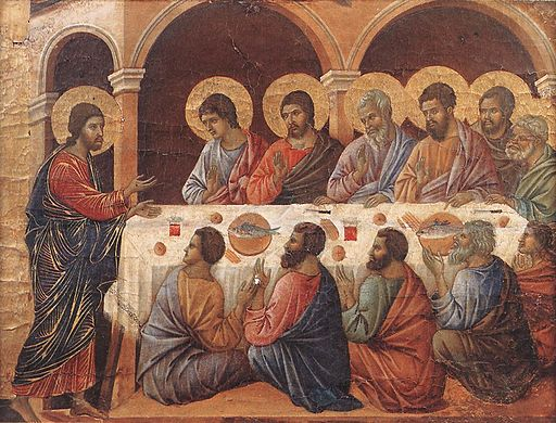 duccio-public-domain-via-wikimedia-commons
