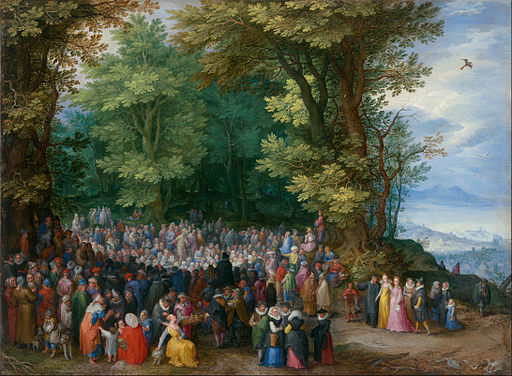 jan_brueghel_the_elder_-_the_sermon_on_the_mount_-_google_art_projectjpublic-domain-via-wikimedia-commons